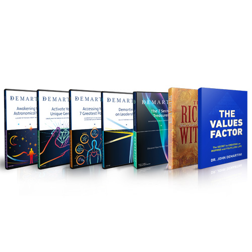 Leadership-bundle-SA-500x500