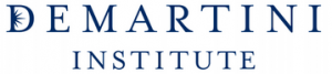The Demartini Institute - South Africa Product Store