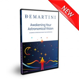 Awakening-Your-Astronomical-Vision--Product-new-SA-500x500