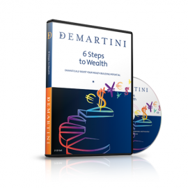 The demartini institute south africa product store digital products malvernweather Gallery